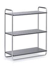 Metallregal bauhaus  Regale & Aufbewahrungsmöglichkeiten im Bauhaus-Stil   eBay