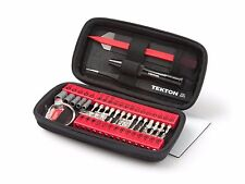 Cell Phone Laptop Electronic Repair Kit Tekton 28301 Everybit Tech Rescue New