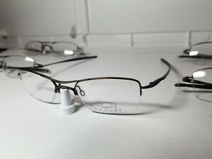 Oakley /LOT OF 5 PIECES/ Hollowpoint 4.0/Toast/50-19 Size