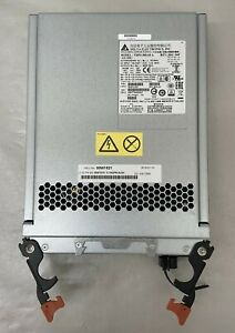 IBM FRU: 00W1521, Model: TDPS-585AB 585W Power Supply