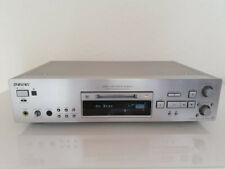 SONY MiniDisc Deck MDLP 2000 MDS-JB940