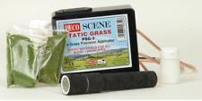 PECO Scene PSG-3 Pro Static Grass Precision Micro Applicator     MSH    $5 offer