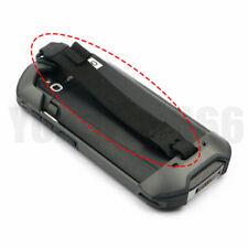 Handstrap Replacement for Tc51 Tc510K Motorola Zebra