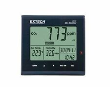 Monitor Other Industrial Test Meters & Detectors