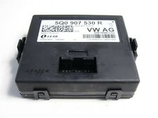 Audi A3 8V Diagnose Interfacebox Gateway Low 5Q0907530R /29093