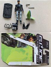 Hasbro GI Joe Rise of Cobra Shipwreck V14