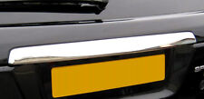 Range Rover Sport 2006-2011 L320 Chrome Tailgate Trim Handle Cover NEW