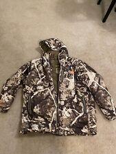 First Lite Sanctuary Jacket - 3XL - $265