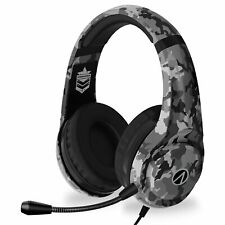 STEALTH Commander PS4, Xbox One, Nintendo Switch, PC Headset