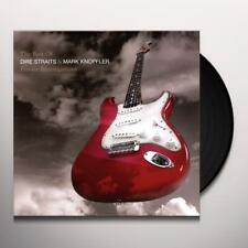 dire straits greatest hits vinyl album