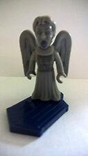CB Personaggio Dr Who micro figure serie 1-Angelo piangente URLANDO faccia