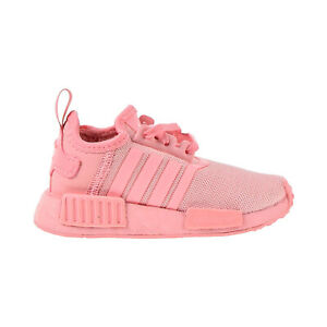 Adidas NMD_R1 Toddlers' Shoes Glory Pink FX7165