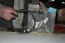 câble D'ACCELERATEUR  LECOY 8088 FIAT UNO   130 CM