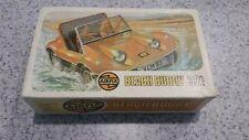 Airfix Beach Buggy 1/32 model kit Series 2 (A)