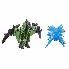 Transformers Toy Generations War for Cybertron Siege Battle Masters Wfc-S16 P...