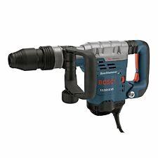 Bosch 11321evs 120 Volt 13 Amp Sds Max Variable Speed Demolition Hammer
