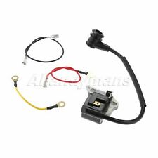 Replace Chainsaw Ignition Coil For STIHL 020 021 023 025 020T MS210 MS230 MS250