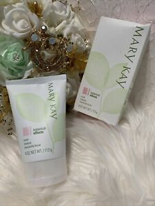 MARY KAY BOTANICAL EFFECTS FORMULA #1 MASK for Dry skin/ Sensitive skin NEW