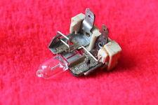 vw BUS T3 Lampenfassung f. Nsw Nebelscheinwerferglas Projekt Zwo LLE Carat