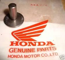 Honda XR 250 RH_Druckpilz_für_Kupplung_pin , clutch lifter_Nr._22820-KT1-000