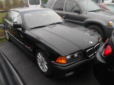BMW: 3-Series 328isA