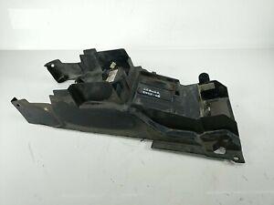 99-07 Suzuki HAYABUSA GSX1300R Battery Box Tray