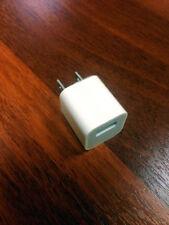 Original Apple USB Power Adapter A1385 for Iphone/Ipad