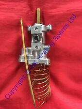Hotpoint Cannon Main Cooker Over Thermostat Stat CA00237682 6601009