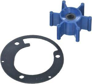 Thetford 70475 RV Impeller With Gasket For Sani Con Macerator Pump 70427 ShurFlo