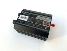 Toslon TF640 Main Control Box