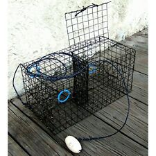 Joy Fish Maryland Blue Crab Heavy Duty Crab Trap