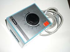 Trix Electronic  - 5579 Transformator 14V 14VA DC//14V 14VA -   X458X