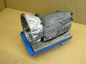 Mercedes C E M W212 W204 Automatikgetriebe 7G Tronik Plus 922.903 , 2122704302