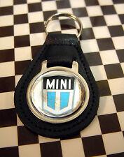 Mini MK3 porte-clés 850 1000 cooper s