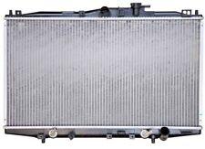 7356A SILLA 98 99 00 01 02 Honda Accord VALEO L4 Radiator 2148