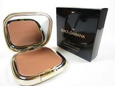 Dolce Gabbana The Bronzer Glow Bronzing Powder Bronze 40 Size 0.52 oz