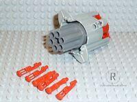 Lego® 57523cx1 Kanone 8910 8923 8939 8915 8913 8911 8924 8926 8927 8914 R1316