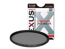 Marumi 58mm EXUS Circular Polarizer 58 mm Filters - EXS58CIR