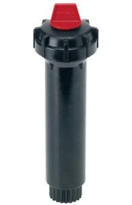 Toro 53821 570Z Pro Series Black Pop-Up Sprinkler Body Lot of 15