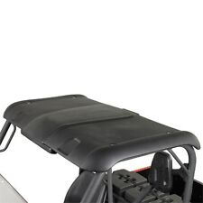 KOLPIN POWERSPORTS YAMAHA RHINO SPORT HARD ROOF TOP ALL YEARS 450 660 700