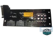 COOLER MASTER HAF XB HOTSWAP PCB (REVISED)