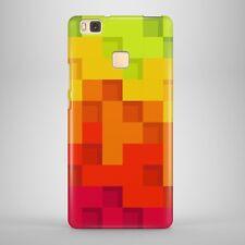 Game Retro Pixel Computer Design Graphic Phone Case Cover