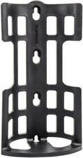 Topeak VersaCage Front Bike Rack Mount Bikepacking Touring Gravel USA Charity!