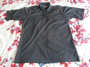 Ping Collection Golf Polo Shirt medium