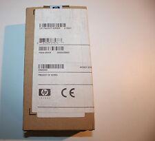 1gb DDR2  POUR PORTABLE HP 6720 6730 6735 6820 6830 6910 6930 8510 KT292ET NEW
