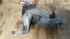 SATURN SKY/PONTIAC  Solstice Rear Differential Carrier  LSD NO SHIPPING
