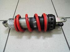 wb2. HONDA CBR 600F PC23 Amortiguador Columna de amortiguador amortiguador