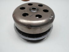 Embrayage Clutch RMS POUR Peugeot LOXOOR 100 Speedfight Vivacity Trekker Ely
