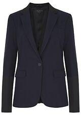 BLAZER Coats & Jackets Size 10 for Women