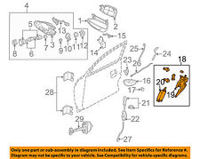 Locks   Hardware for    Pontiac    GTO for sale   eBay